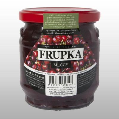 Frupka Meggy 420 ml